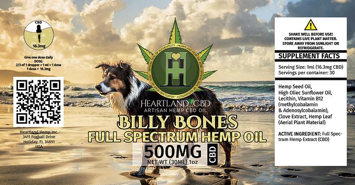 500mg-Billy-Bones-Blend-Bottle-Label-CMYK