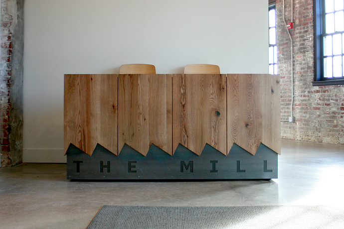 The_Mill_case_study_interior_desk_01