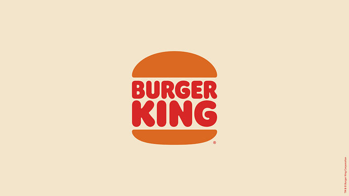 1.-Burger-King-New-Logo-1400x0-c-default