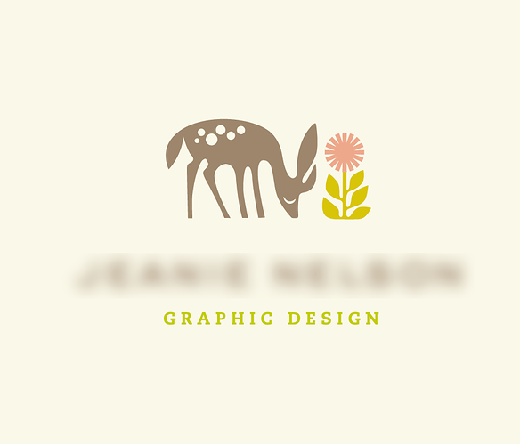 graphic-design-personal-logo_54409