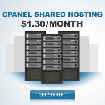 cpanel-shared-hosting-rank-host-fb%20BLUE