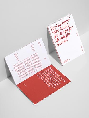 RedPaperBooks_02