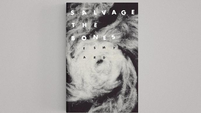 ct-jenny-volvovski-s-take-on-famous-book-cover-001
