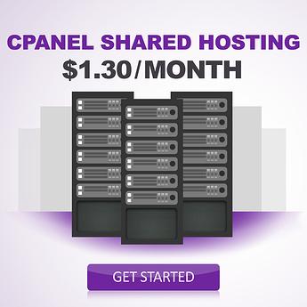 cpanel-shared-hosting-rank-host-fb%20PURPLE