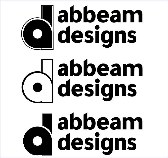 Abbeam Design