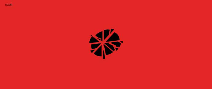 icon-01-01