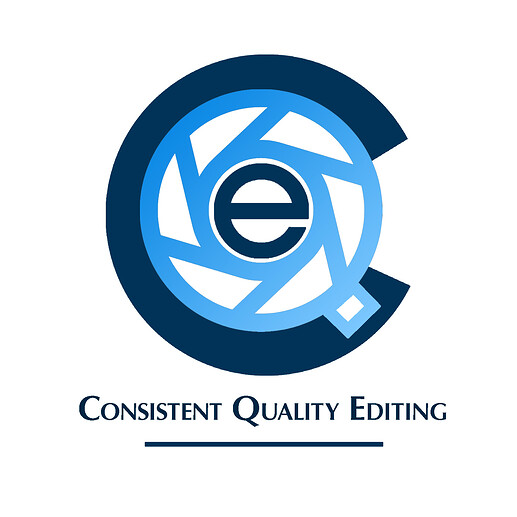 CQe Original Aperture