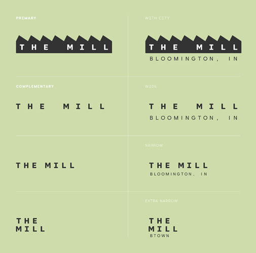The_Mill_case_study_logo_alternates_a