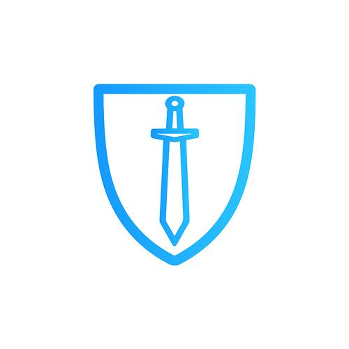 sword%201