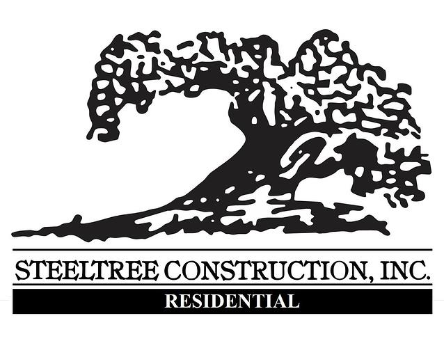 Steeltree%20Logo%201%20Residential