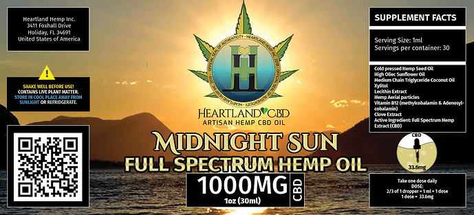 Midnight-Sun-Oil-1000mg