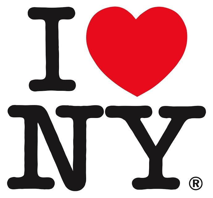 2880px-I_Love_New_York.svg_r