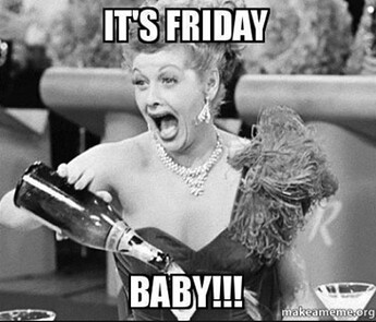 thank-god-its-friday-lucy-friday-meme