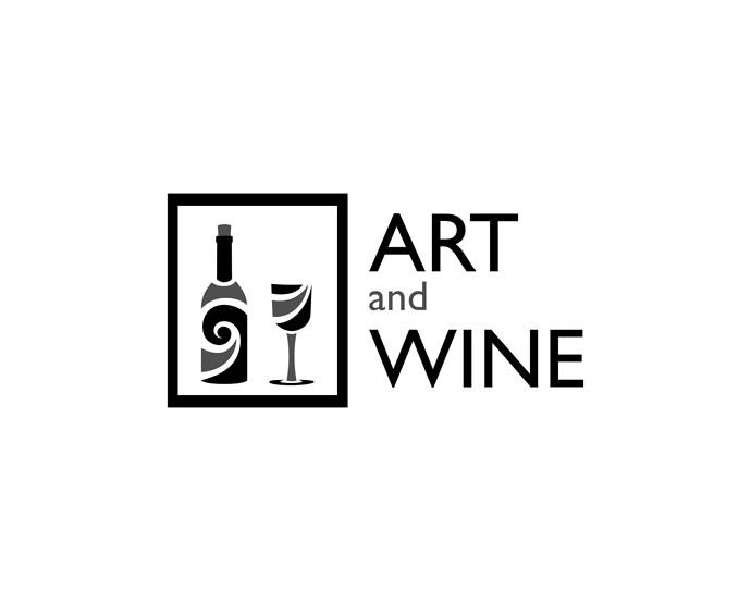 Art Wine dgf