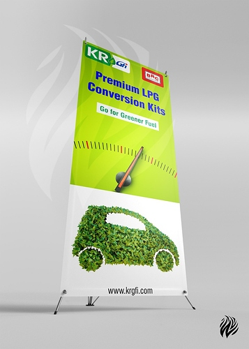 X-Stand_Banner_Mockup_4%20(2)~1