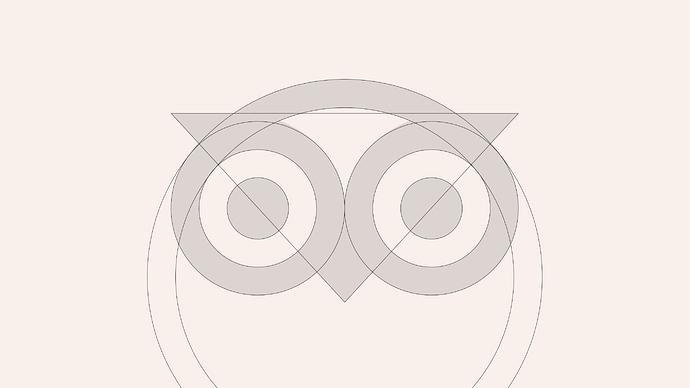 TripadvisorxMotherDesign_02