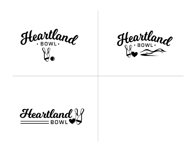 Heartland%20Bowl-04