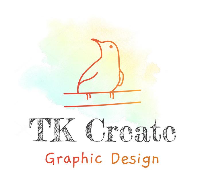 Bird-Logo-watercolor-blob-3