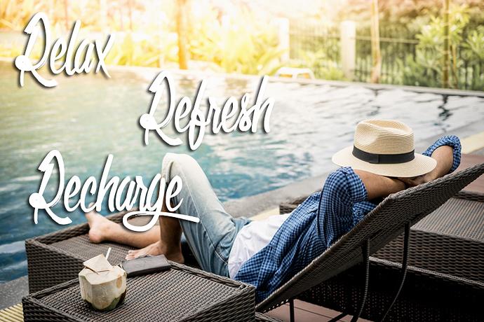 relaxrefreshrecharge