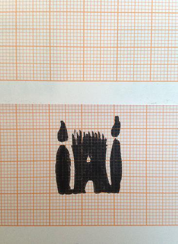 Logo_9