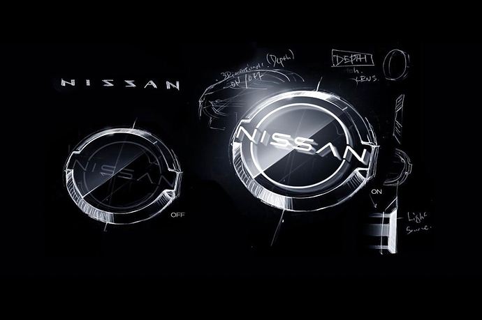 https___hypebeast.com_image_2020_07_nissan-new-2020-redesigned-logo-badge-unveil-info-001