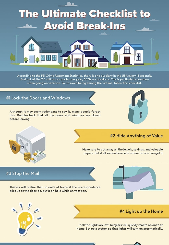 comprehensive_guide_to_secure_your_home_infographic