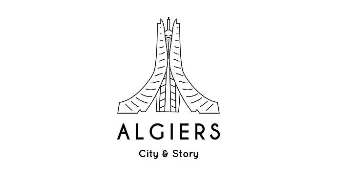 algiers-logo-b-w