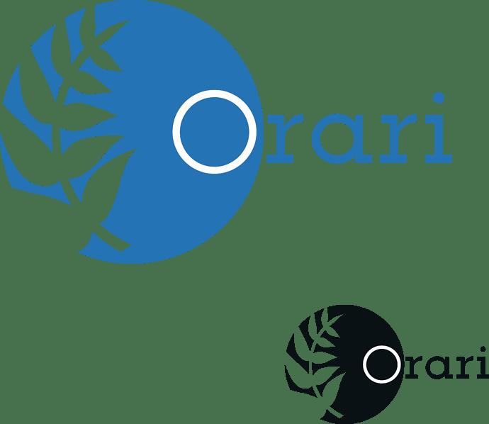 Blue_Orari_02