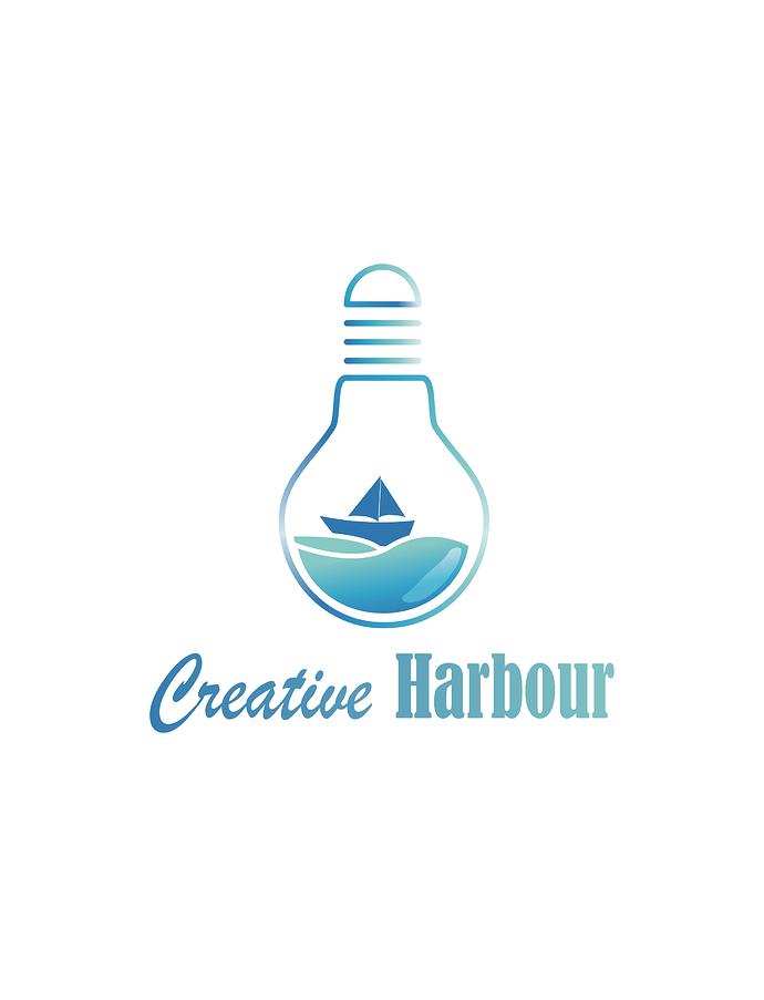 creative harbour-03