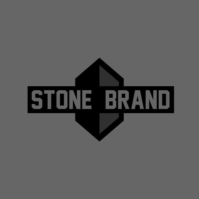 stone%20brand%20logo%202%20in%20progress
