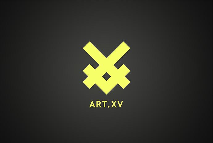 artxv%20logo%20backg%20small