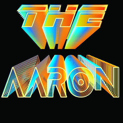 Aaron-01-01