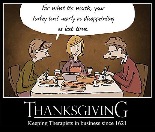 thanksgiving-therapy-58b8d6da5f9b58af5c8eec16