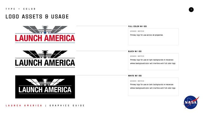 NASA Launch America Broadcast Graphics Guide-7_r