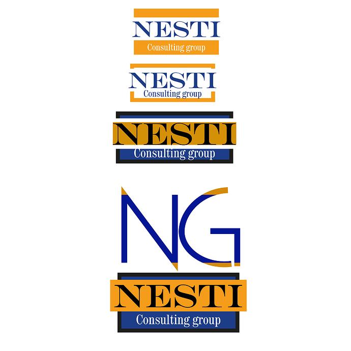 nesti3-01