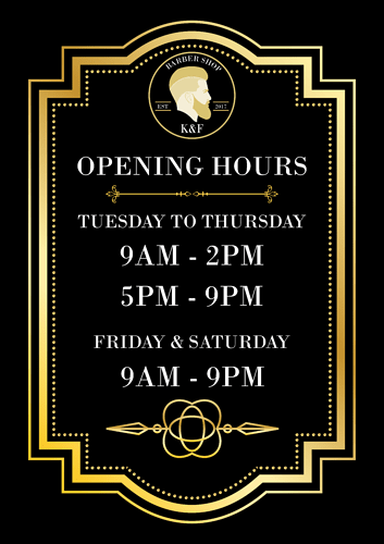OPENING%20HOURS