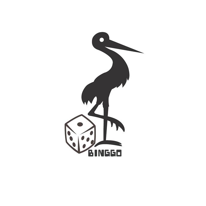 Logopit_1586793170829