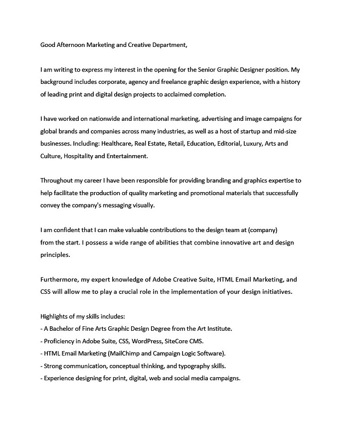 Cover Letter_Template1024_1