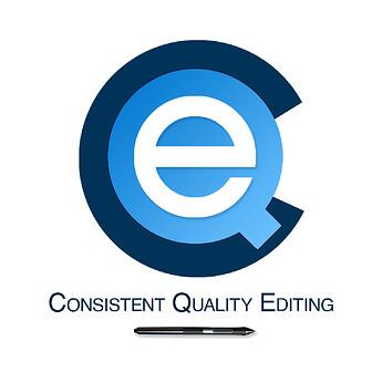 CQe Helvetica Bigger