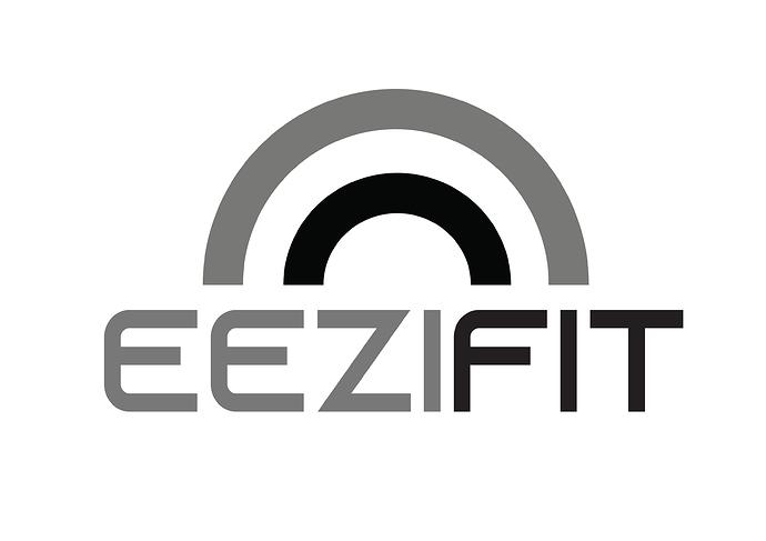 eezifit%20final%20logo