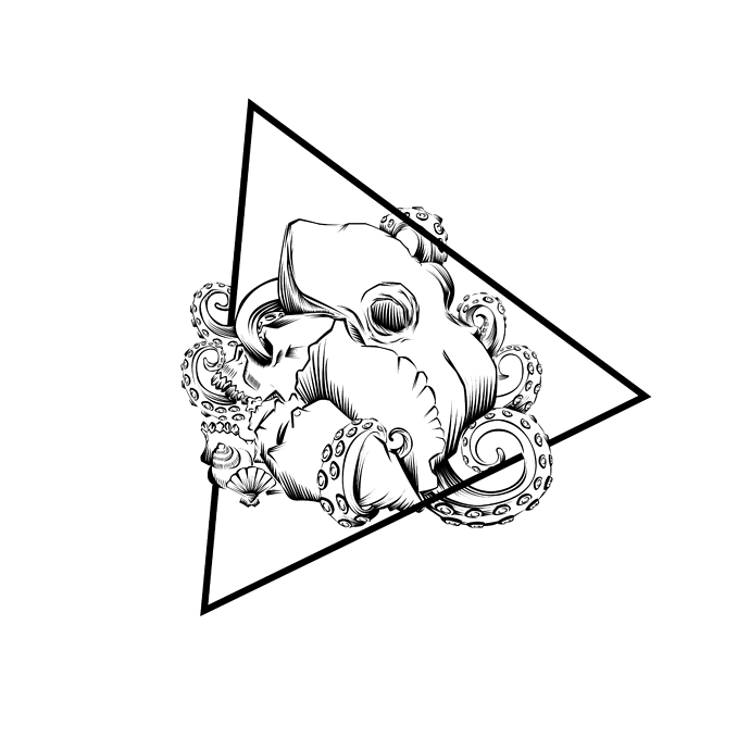 Kraken-01