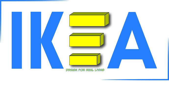 Ikea%20concept%20logo%201