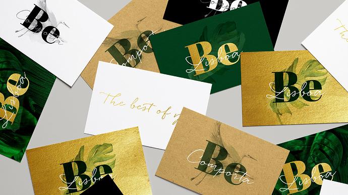 1_Rebranding_Cards