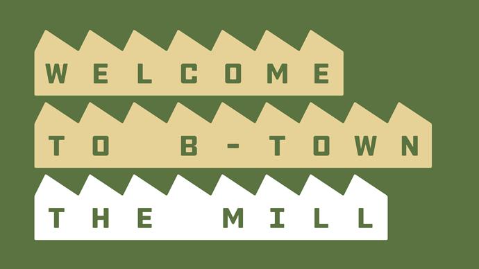 The_Mill_case_study_custom_font_03