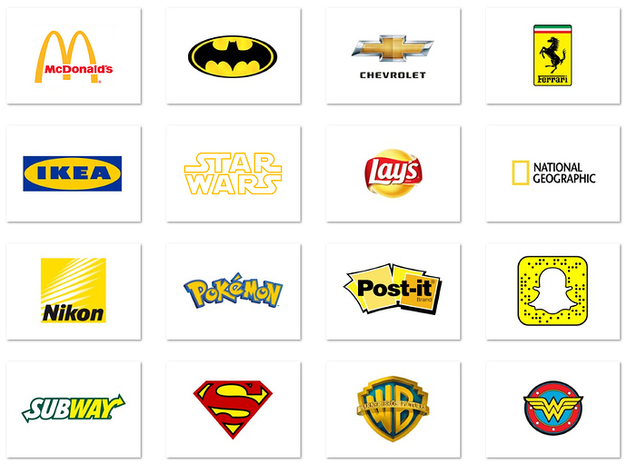 Top-20-Famous-Logos-Designed-in-Yellow