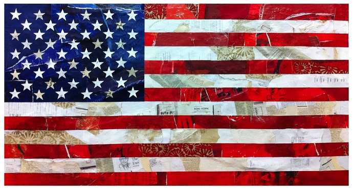 CeyAdams-AmericanFlag_r