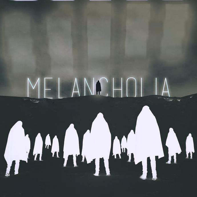 ميلانكوليا