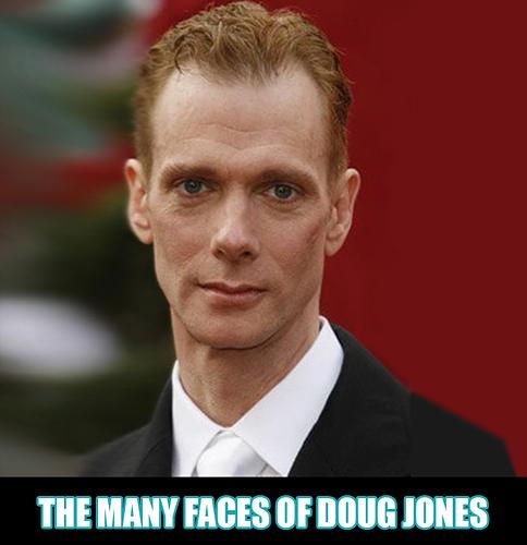 DougJones