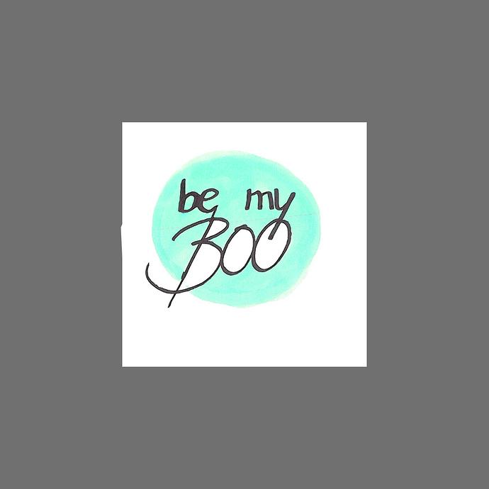 08_Logo