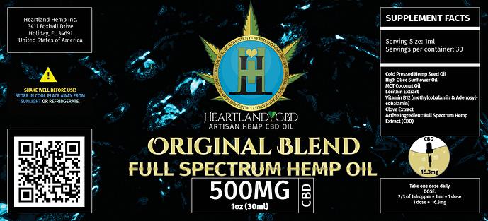 500mg-Original-Blend-Bottle-Label-CMYK